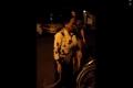 호이안, 외국인 관광객들 위협하는 노점상 동영상에 온라인 들썩