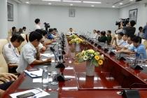다낭市, 신종 코로나바이러스 공포 조장 금지 협조 요청