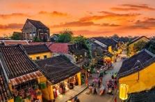 베트남, 외국인 관광객 다시 맞이할 입국 기준 검증.., 계획은 9월부터