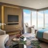 베트남, 여름 성수기에 관광지 5성급 호텔 가격 인상