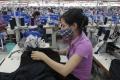 세계은행: '18년 GDP 성장률 약 6.8% 예상 '베트남 경제 낙관'