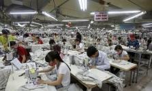 베트남 2020년 뗏 보너스 평균 670만동.., 전년대비 약 7.1% 상승