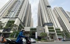 베트남 정부, 부동산 거래시 다운계약서 단속 강화