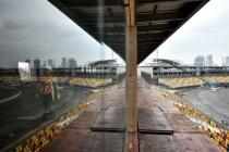베트남, 코로나19 우려에도 불구하고 F1 그랑프리 개최 의지