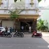 베트남 남부 가라오케에서 패싸움 중 총격전으로 1명 사망 2명 중상