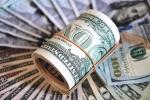 '인플레이션율' 높아지면..., 외국인 투자자들 베트남 주식시장에서 떠날수도