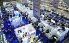 하노이, 국제 상하수도 전시회 'Vietwater 2019' 6/24일부터 개최