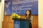 베트남, 소프트웨어 불법 복제 약 74%..., 약간 개선되었지만 여전히 높아