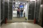 7천억원 날린 가상화폐 사기로 베트남 호찌민시 '발칵'