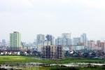 뜨거운 관심 '베트남 부동산 시장'..., 전체 외국인 투자의 27% 부동산 관련