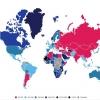 베트남, 동남아에서는 가장 저렴하게 인터넷 서비스 제공