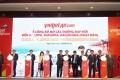 베트남-일본 항공 노선 5개 신규 개척.., 일본, 한국인 떠난 자리 메울 수 있을까?