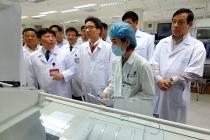 베트남 부총리: 경제적 손실 감수하고라도 전염병 예방에 총력
