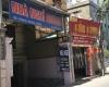 폭염을 피하는법, 하노이 신풍속 '여관'에서 하룻밤
