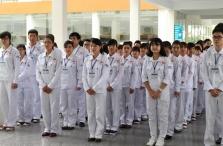베트남, 4/30일까지 해외 근로자 파견 업무 중단