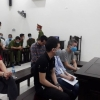 베트남인 불법 해외 파견 혐의로 외국인 2명에 징역형 선고
