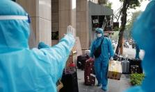 베트남, 모든 외국인 입국자 및 승무원들 14일 격리 의무화.., 예외 조항 적용 중지
