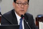 지원만 하면 끝?…기상청, 베트남 ODA사업 37억 '허공'