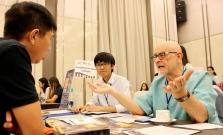 보고서: 베트남에서 유학하는 미국 학생 증가 추세