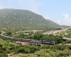 베트남 철도청, 1월부터 하노이-베이징행 국제 열차 운행