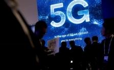 VNPT: 올해 12월부터 5G 서비스 출시 예정