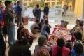 하노이, 학교에서 감전으로 초등생 사망.., 충격적인 사건에 강력 처벌 예고