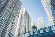 중국인들의 사이공 소재 고급 아파트 구매 급증.., 미래 시세 차익 목적