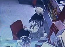 호찌민시: 은행에서 폭발물로 위협해 현금 털어간 여성 용의자 체포