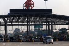 베트남 9월부터 시행되는 신규 법령.., 외도에 대한 벌금 인상 등