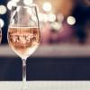베트남, 직원들이 근무 시간 중 음주하면 고용주에도 벌금