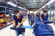 베트남, 6월까지 신종코로나 지속되면 전체 기업의 약 15% 정도만 유지
