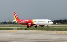 비엣젯 항공: 기내에서 통화하고 휴대폰 던진 승객에 징계