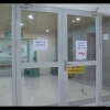 다낭시, 유사 증세로 병원 격리 중 사라졌다 붙잡힌 미국인