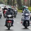 베트남 북부지역 이번 주말부터 다시 기온 떨어질 것으로 예상