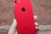 아이폰8의 운명? 판매 부진으로 유통 업체들 매장에서 속속 사라져