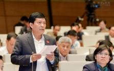 베트남, 이중국적 논란 일으킨 국회의원 사임.., 모든 공직에서도 사퇴