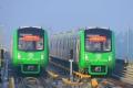 하노이市, 메트로 2A호선 개통 또 연기.., 이번까지 9번째 연기 중