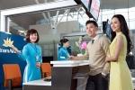 베트남항공, 3월말부터 호치민-대만/싱가포르 노선 증편