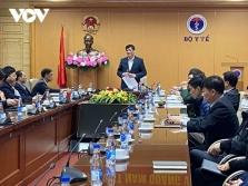 베트남 보건부: 불법 입국자로 인한 지역사회 코로나 감염 위험 경고
