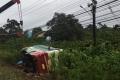 베트남, 올해 11개월 동안 교통사고로 약 7,000명 사망