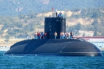 베트남, 러시아 무기 구입국 중 3위..., 미국은 98개국에 무기 수출