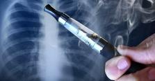 베트남, 전자담배 생산/판매/광고 금지 제안