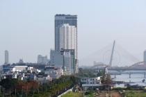 다낭, 외국인 소유 가능한 주택 단지 17개와 불가한 3개 리스트 발표