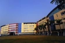 """하노이: """"한국국제학교 교실 부족 청원""""..., 학교 운영진에 묻는다."""