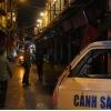 하노이시: 2/16일 0시부터 길거리 식당 단속에 나선 경찰