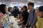 베트남, 미국 유학생 약 22,400명 이상..., 세계 6위