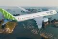 밤부항공, 2021년 1분기 미국 LA 직항편 운항 목표.., 왕복 항공권 약 1,300달러 예상