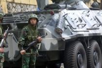 베트남 군사력 세계 23위, 동남아 2위.., 한국은 세계 7위