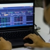 전문가: VN-INDEX 올해 안에 1,400포인트 넘어설 것으로 예상