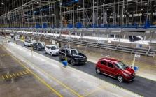 빈패스트: 2019년에 자동차&전기오토바이 총 6만 7천대 판매